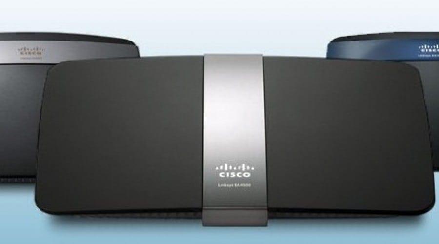 Noile routere Linksys Smart Wi-Fi, în România prin ELKOTech