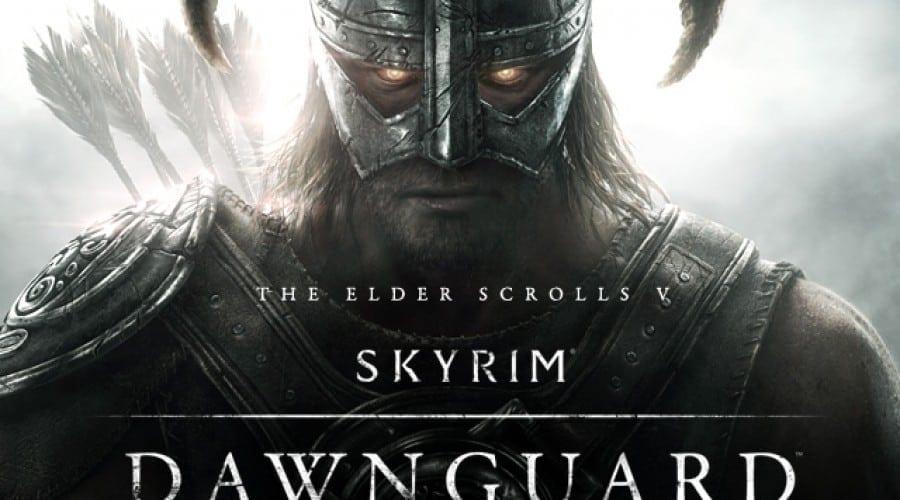 Dawnguard, primul DLC pentru Skyrim, soseşte din vară