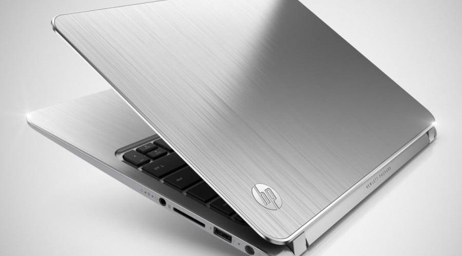 HP Spectre XT, un Ultrabook remarcabil, cu Intel Ivy Bridge