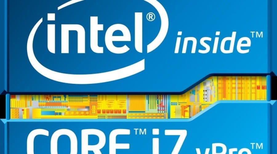 Intel lansează a treia generaţie a gamei de platforme Intel Core vPro