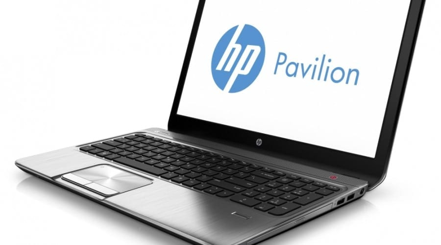 HP Pavilion m6: Cea mai nouă generaţie de procesoare şi design HP Mosaic