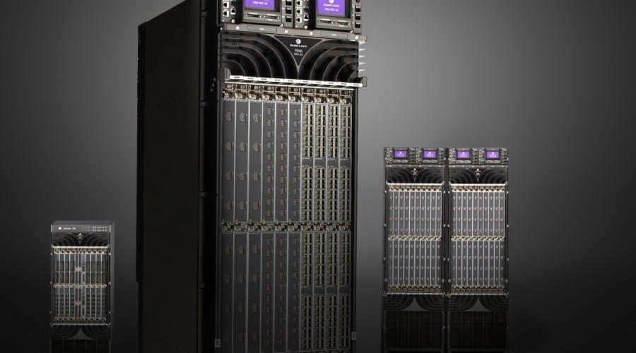Alcatel-Lucent promite să eficientizeze internetul cu noile sale produse