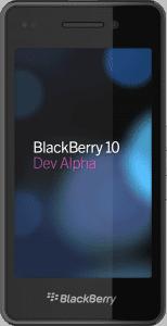 Gameloft lansează 11 titluri pentru sistemul de operare BlackBerry 10