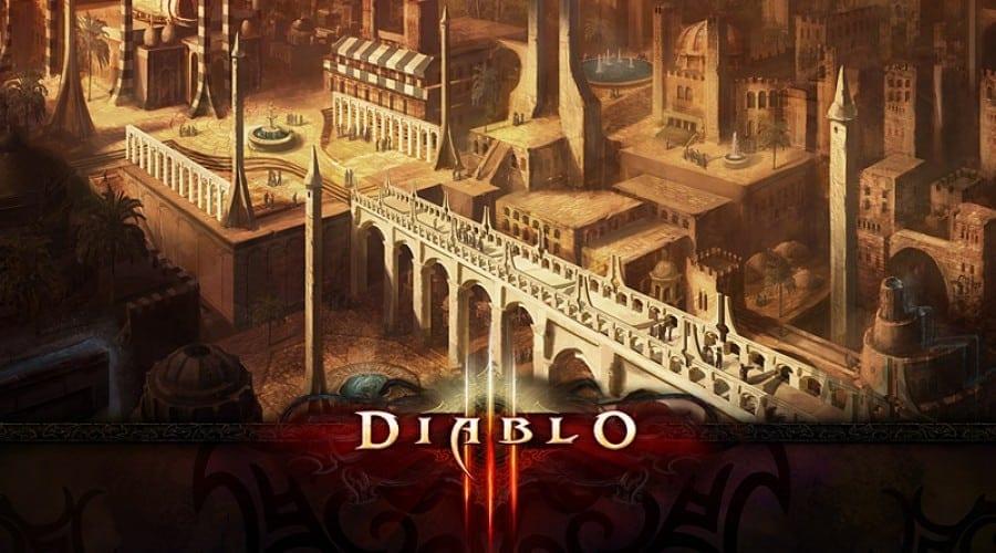 Diablo III: Tot ce trebuie să ştii despre mega hit-ul Blizzard