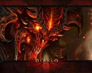 Diablo III optimizat pentru a elimina erorile din momentul lansării. Blizzard îşi cere scuze