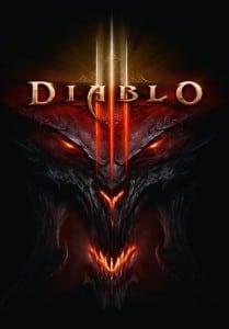 Diablo 3 soseşte pe PlayStation 3 şi 4