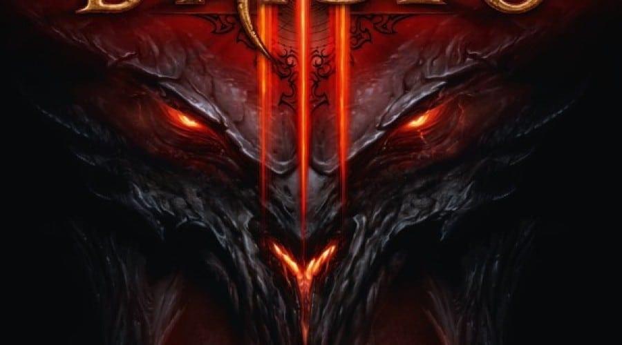 Diablo III, de azi în magazinele Flanco