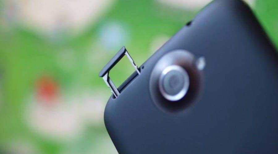 HTC One X review: În lupta pentru titlu