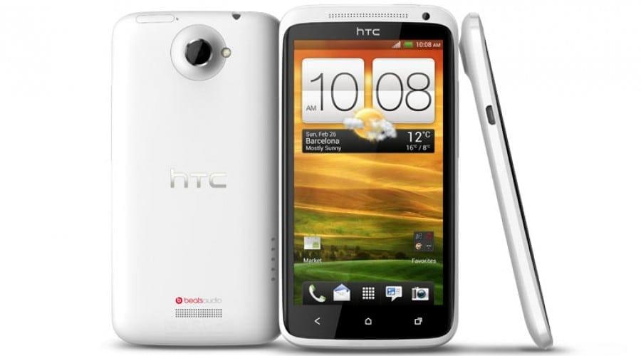 Samsung Galaxy S III Vs HTC One X: O bătălie a specificaţiilor