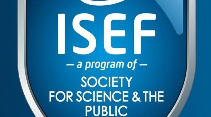 Trei proiecte din România participă la evenimentul internaţional Intel ISEF 2012