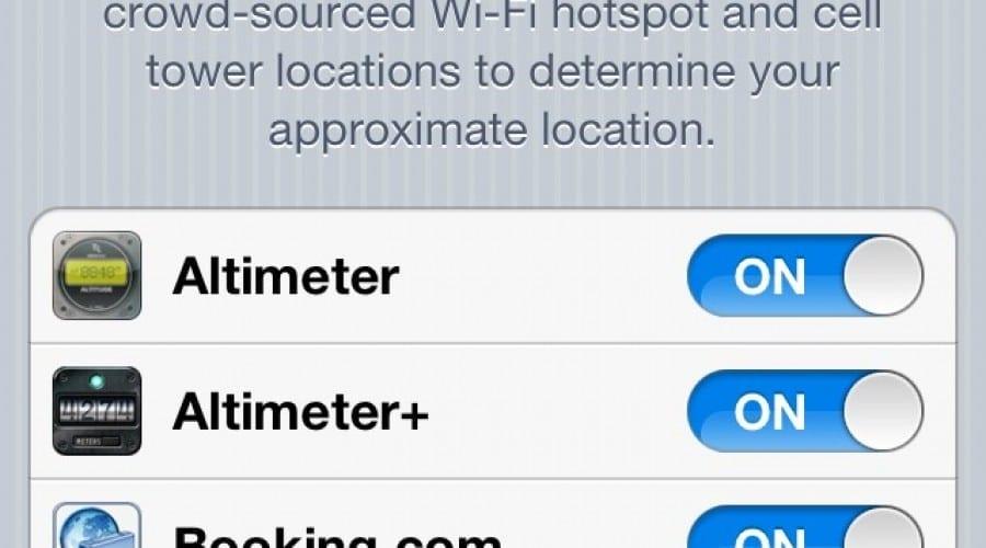 iPhone 4S: 10 trucuri pentru o experienţă mai bună cu smartphone-ul Apple