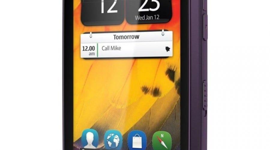 Ecranul smartphone-ului sub lupă: Tehnologii  de display OLED şi TFT