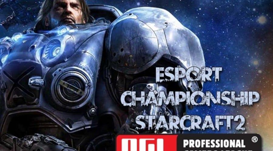 Competiţiile Professional Gamers League, pe Dolce Sport