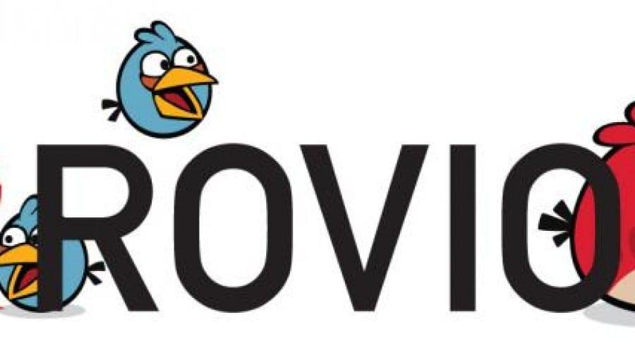 Amazing Alex: Rovio pregăteşte lansarea unui nou joc