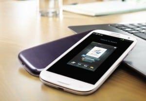 Samsung Galaxy S III se lansează luna aceasta în Statele Unite ale Americii