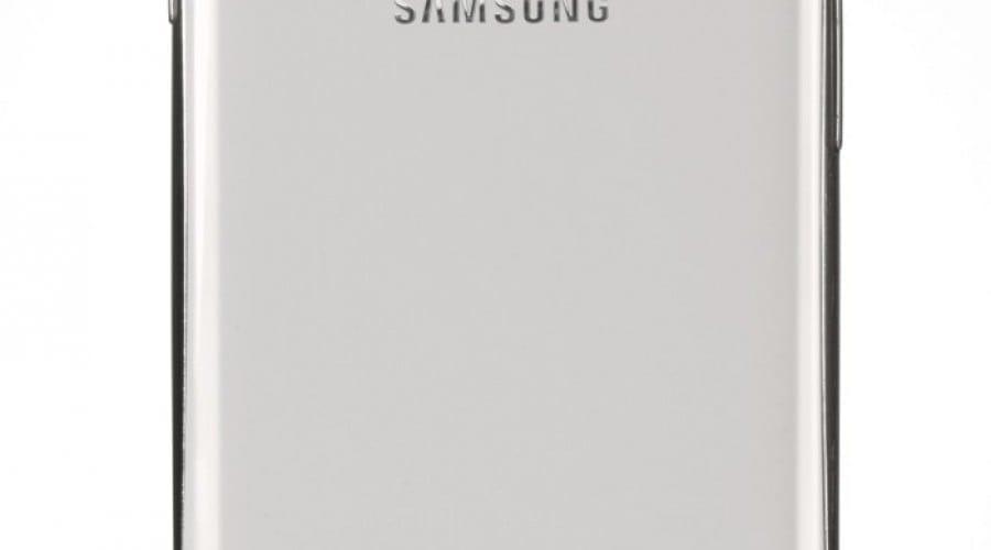 Samsung Galaxy S III sosește cu un ecran de 4.8 inchi și control vocal S Voice
