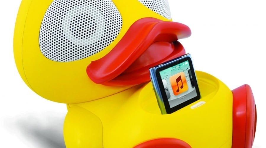 Boxele de iPhone îşi îmbrăţişează latura animalică