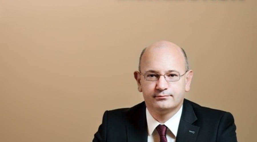 Asus România a semnat un parteneriat cu Network One Distribution
