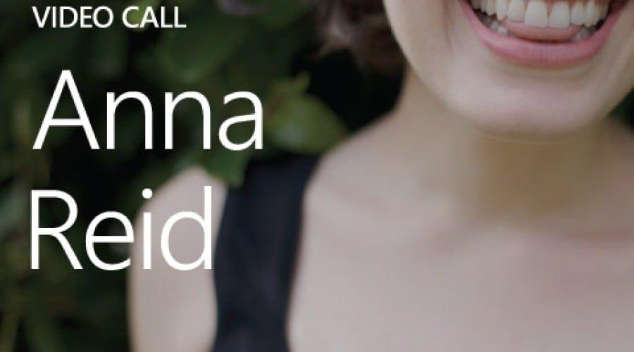 Windows Phone 8: Tot ce trebuie să știi despre viitorul SO mobil