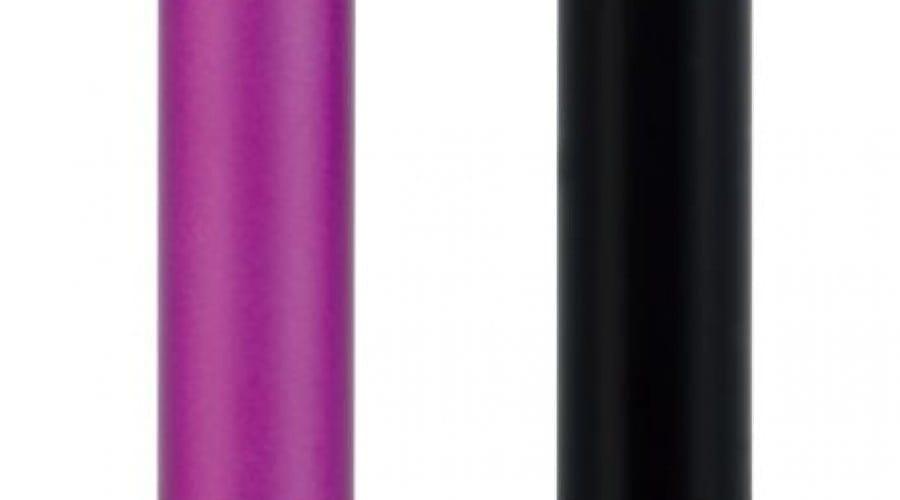 Genius a lansat Touch Pen 100L pentru ecrane tactile