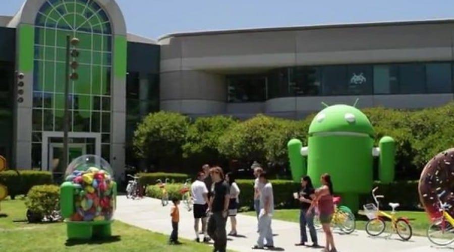 Android 4.1 Jelly Bean soseşte luna viitoare