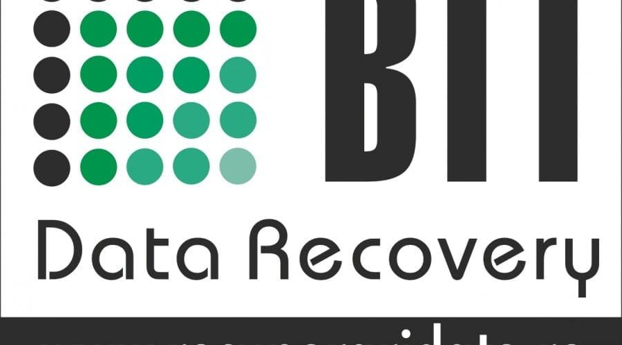 Recuperarea datelor de pe noua generatie de HDD-uri Solid State Drive (SSD)