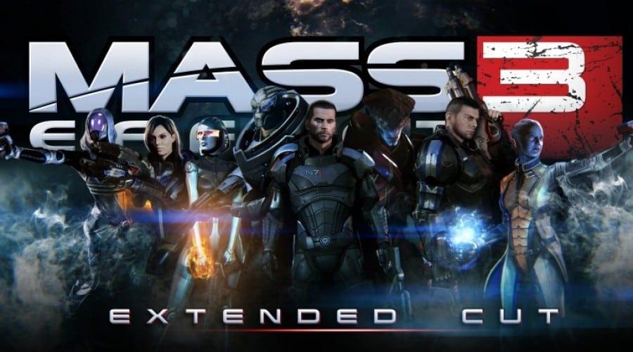 Mass Effect 3: Extended Cut e aici – Un sfârșit mai bun pentru aventura lui Shepard?