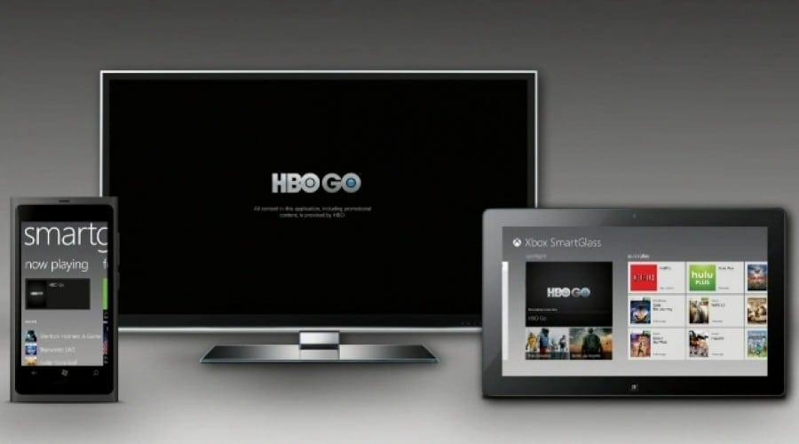E3 2012: Microsoft prezintă SmartGlass, Halo 4, Tomb Raider