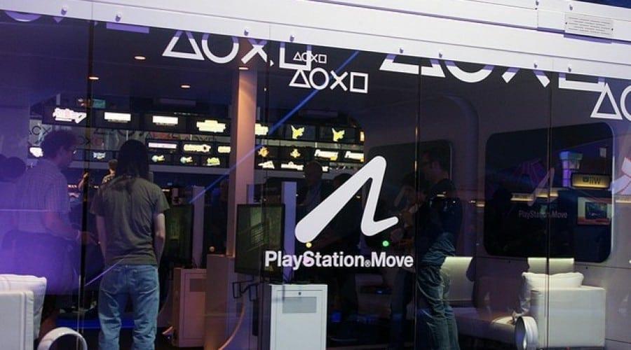 E3 2012: Noile console Xbox şi PlayStation sunt încă departe