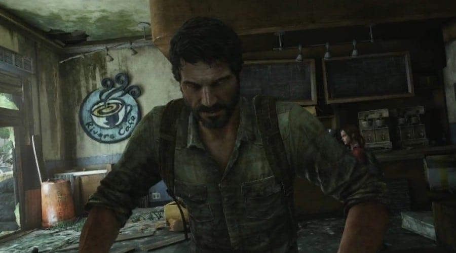E3 2012: Sony prezintă God of War Ascension, The Last of Us şi Beyond