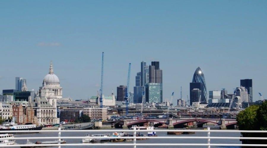 Jocurile Olimpice 2012: Cea mai mare zonă de Wi-Fi gratuit din Europa, în Londra