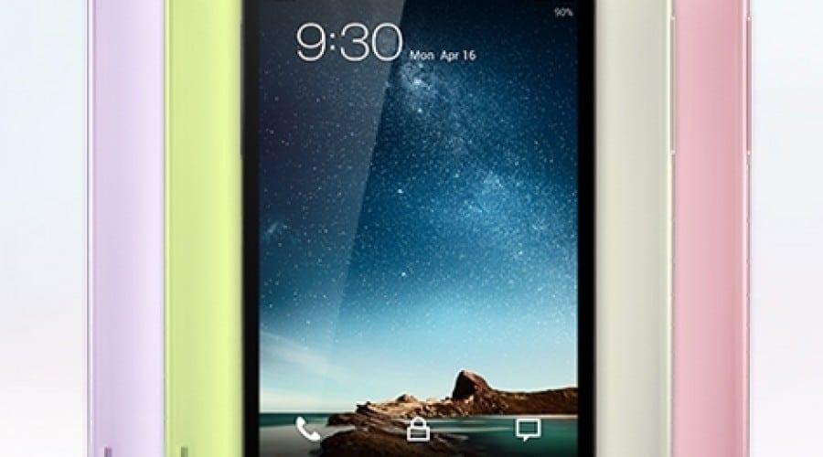 Patru core-uri şi un preţ de peste 670 de dolari pentru Meizu MX