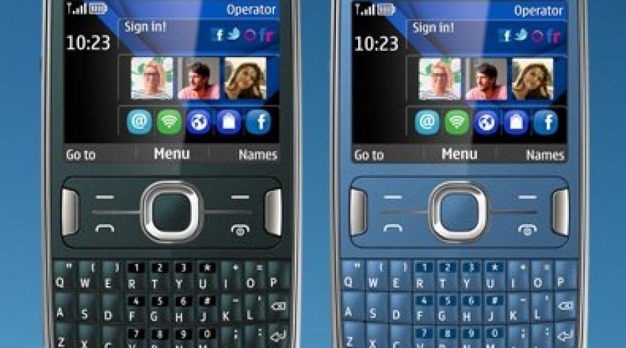 Samsung Galaxy Y la 9 euro, Nokia Asha 302 şi Samsung Galaxy Mini2 la preţuri reduse
