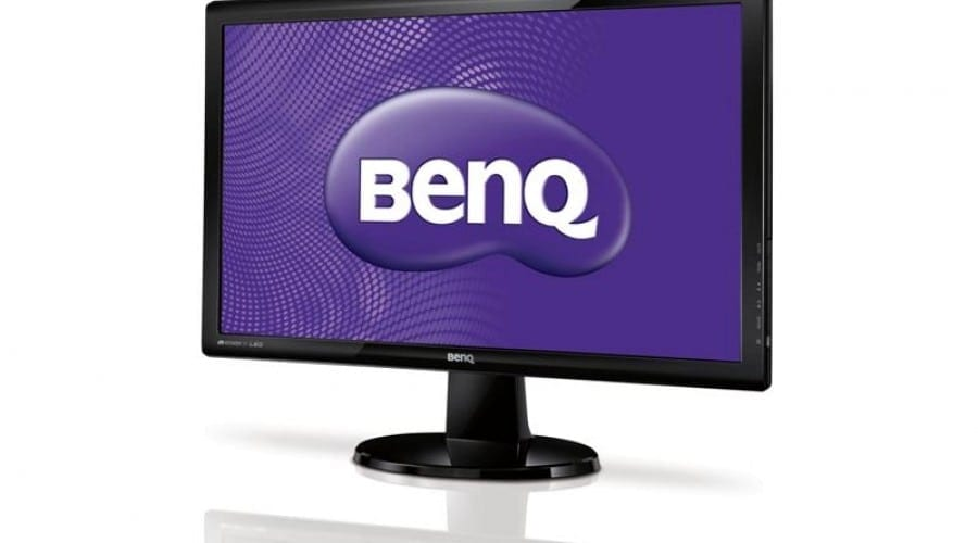 BenQ lansează o nouă gamă de monitoare dotate cu tehnologia Vertical Alignment