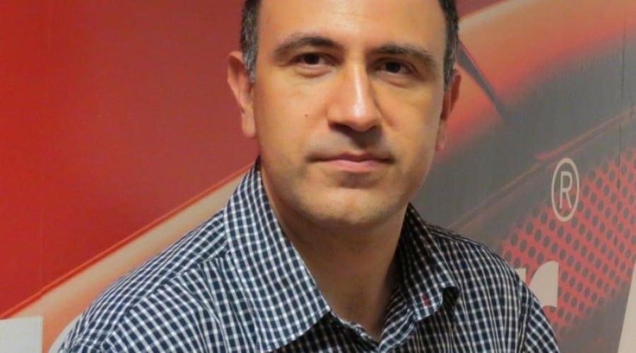 Bitdefender România face modificări în management