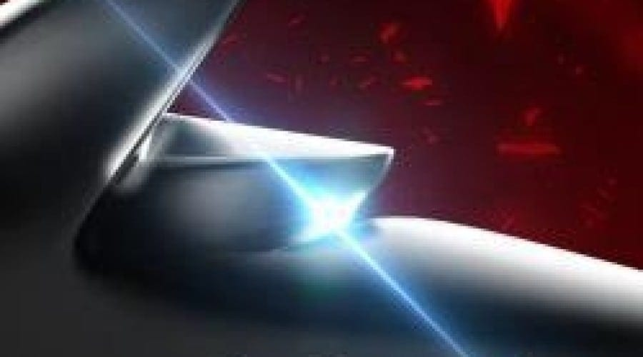 Bitdefender Internet Security 2012, lider în industria de securitate on-line