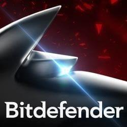 """Bitdefender avertizează: Virusul """"Poliţia Română"""" atacă din nou prin Java"""