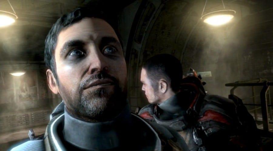 Dead Space 3: Un nou trailer își face apariția în cadrul Gamescom