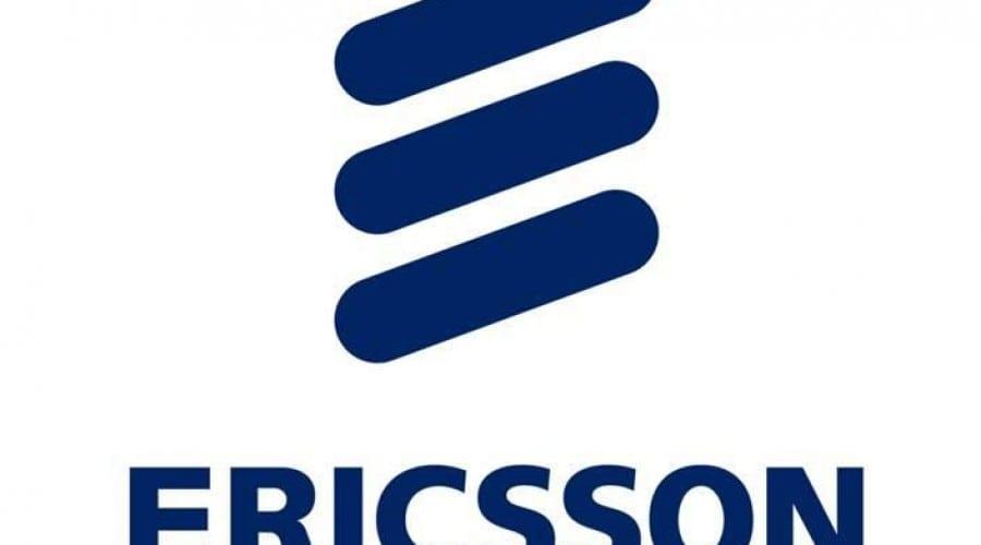 Ericsson, lider pe piaţa mondială de LTE