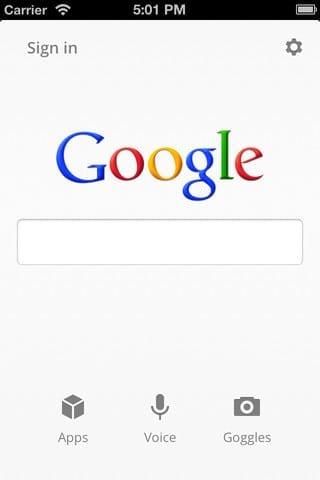 Google Zeitgeist: Află aici ce au căutat românii pe Google în 2012