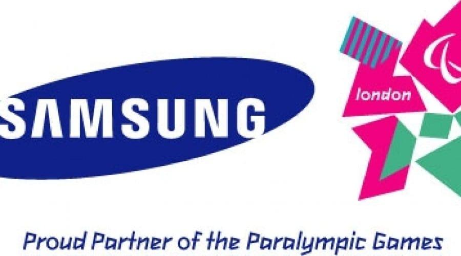 """Jocurile Paralimpice 2012: Află toate noutăţile prin """"Samsung Paralympic Blogger Program"""""""