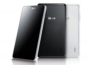 lg optimus g 300x220 LG Optimus G: Peste 1 milion de unităţi vândute