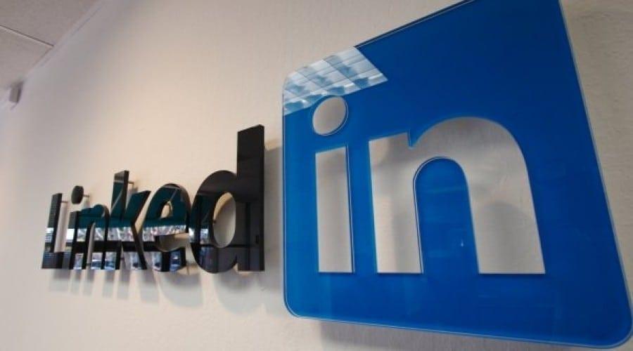 Peste 175 milioane de oameni folosesc LinkedIn