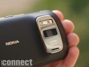 Camera de pe Nokia 808 ar putea sosi anul acesta pe un telefon cu Windows Phone
