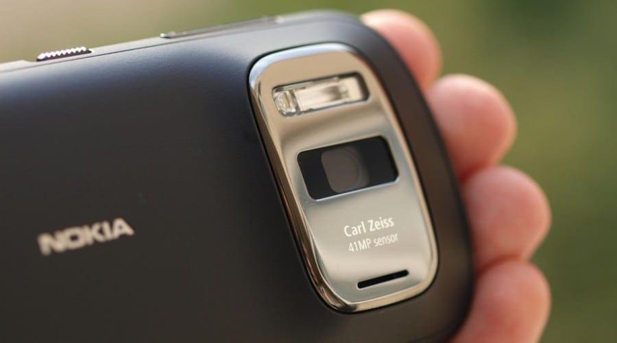 Nokia 808 Pureview: Câteva imagini surprinse cu ajutorul camerei
