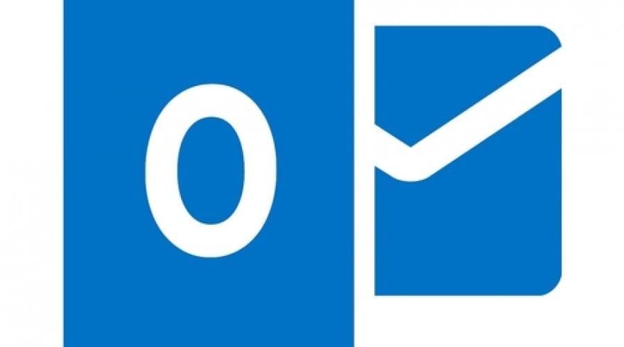 Outlook.com e un succes: Peste 1 milion de conturi noi în doar câteva ore de la lansare