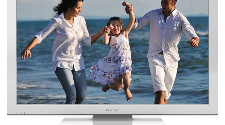 Studiu TNS Pentor: Aproximativ 90% din români au cel puţin două televizoare în casă