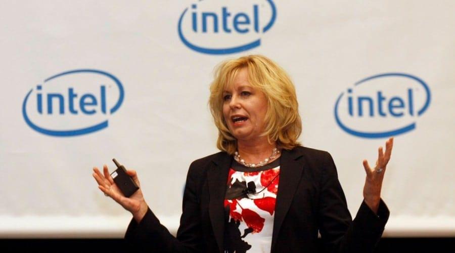 Intel Developer Forum 2012: Soluţii pentru noua generaţie de centre de date