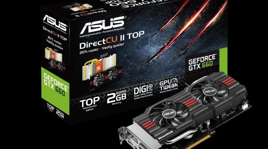 GeForce GTX 660 şi GTX 650: Performanţe impresionante şi preţuri accesibile pentru gameri