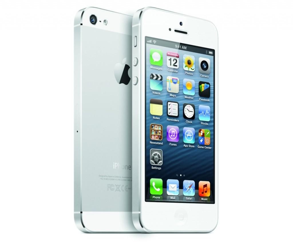 Cât costă iPhone 5? Află aici preţurile din Germania si Franta